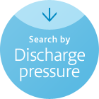 Search by Discharge pressure