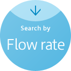 Search by Flow rate